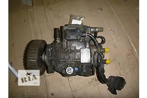 б/у Топливные насосы высокого давления/трубки/шестерни Skoda Octavia Tour