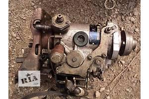 б/у Топливний насос високого тиску/трубки/шестерн Ford Mondeo