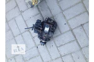 б/у Топливный насос высокого давления/трубки/шест Opel Vectra C