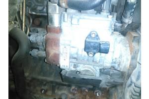 б/у Насосы топливные Opel Combo груз.