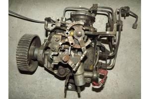 Топливный насос высокого давления/трубки/шест Mazda 626