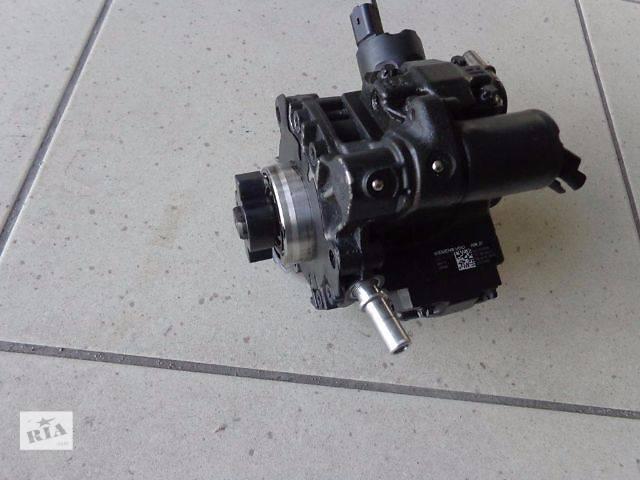 ТНВД Fiat Scudo 2.0 jtd Peugeot Expert Citroen Jumpy 2.0 hdi 5WS40019- объявление о продаже  в Чернигове