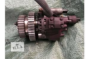 б/у Топливный насос высокого давления/трубки/шест Ford Transit Connect
