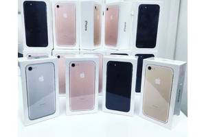 Новые Смартфоны Apple Apple iPhone 6S