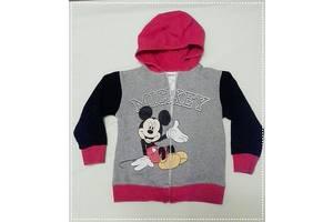 б/у Disney