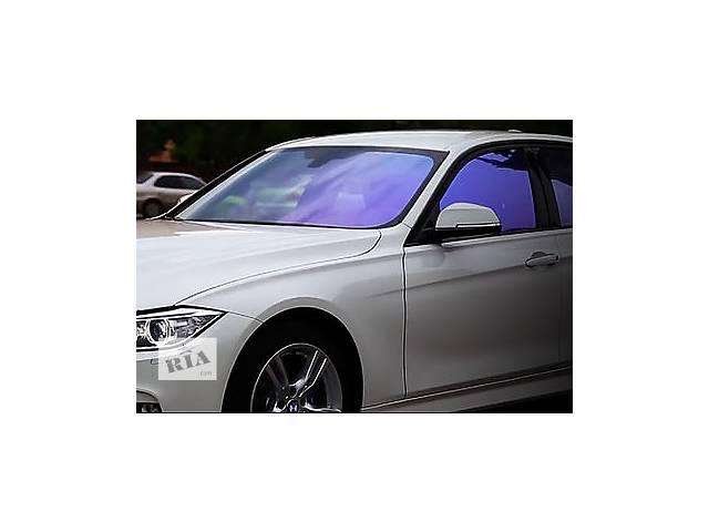продам Тонировка стекол автомобиля бу  в Украине