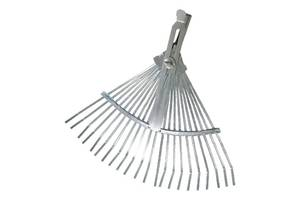Ручные садовые инструменты
