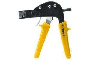 Заклепочные инструменты