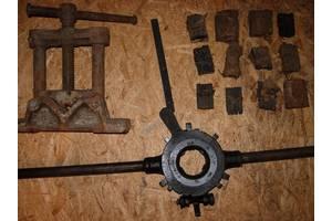 б/у Инструменты
