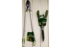 Новые Ручные садовые инструменты