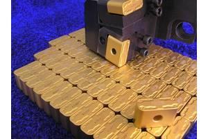 Новые Ножницы по металлу