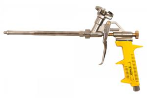Принадлежности к инструменту