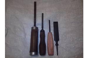 б/у Ручные инструменты