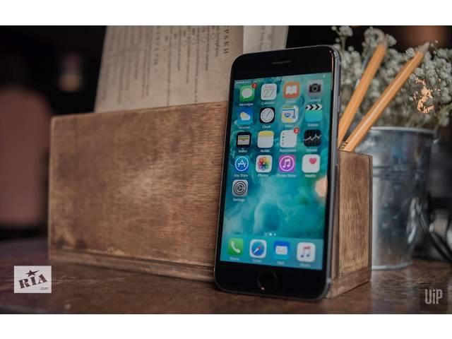 """ТОП копия: Iphone 6s 4.7"""" • 4 ядра 16 gb • Айфон 6с Корея- объявление о продаже  в Киеве"""