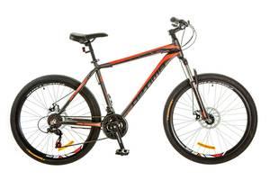 Нові Велосипеди ASF
