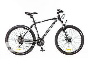 Новые Велосипеды ASF