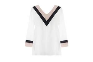 Блузы Rinascimento