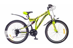 новый Велосипеды, вело в Киеве Вся Украина