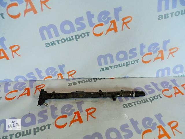 Топливная рейка  Mercedes Vito Мерседес Вито Віто Mercedes Vito 2,2 cdi 1997-2003- объявление о продаже  в Ровно