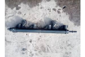 б/у Топливная рейка Peugeot 308