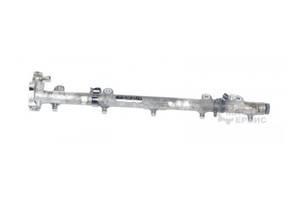 б/у Топливная рейка Mercedes Sprinter