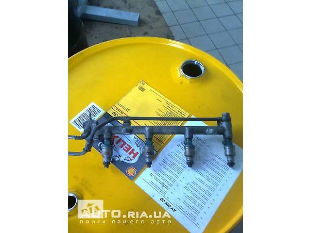 продам Топливная система Форсунка Легковой Mazda 626 бу в Запорожье