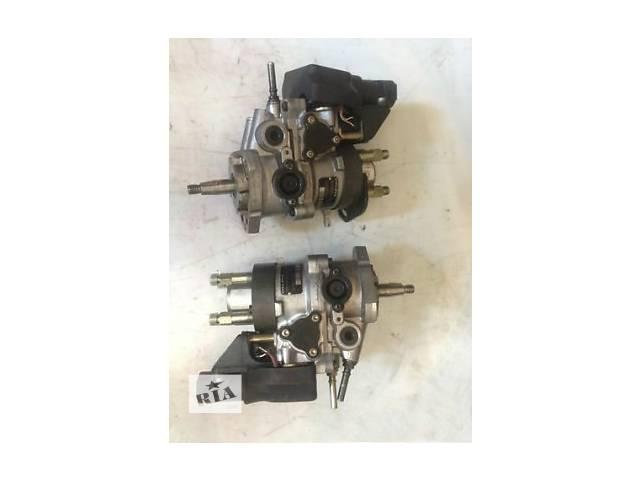 бу Топливная система Топливный насос высокого давления/трубки/шест Fiat Doblo 1.3 D в Ужгороде