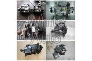 б/у Топливный насос высокого давления/трубки/шест Fiat Ducato