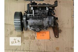 б/у Топливный насос высокого давления/трубки/шест Fiat Regata