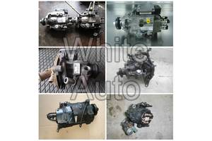 б/у Топливный насос высокого давления/трубки/шест Ford Granada