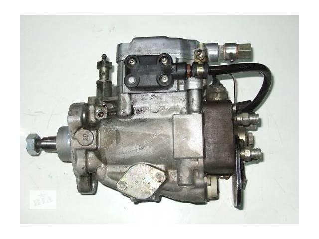 продам Топливная система Топливный насос высокого давления/трубки/шест Honda Civic 2.0 D бу в Ужгороде