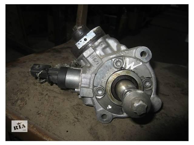 продам Топливная система Топливный насос высокого давления/трубки/шест Honda CR-V 1.6 D бу в Ужгороде