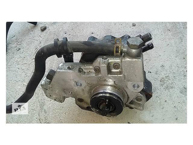 продам Топливная система Топливный насос высокого давления/трубки/шест Honda CR-V 2.2 D бу в Ужгороде