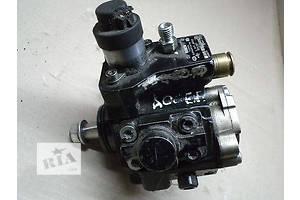 б/у Топливные насосы высокого давления/трубки/шестерни Hyundai Accent