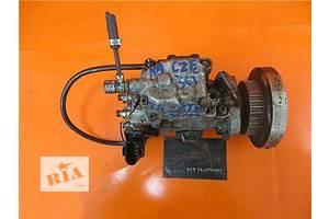 б/у Топливный насос высокого давления/трубки/шест Hyundai Elantra