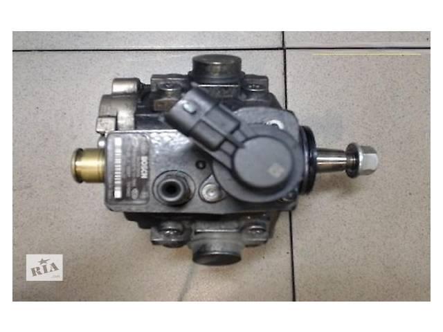 Топливная система Топливный насос высокого давления/трубки/шест Hyundai i10 1.1 D- объявление о продаже  в Ужгороде