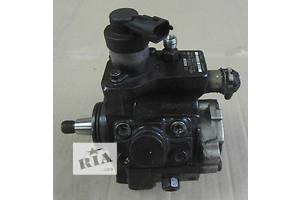 б/у Топливный насос высокого давления/трубки/шест Hyundai i30