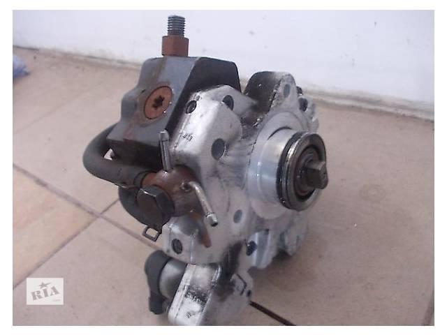 Топливная система Топливный насос высокого давления/трубки/шест Hyundai Sonata 2.0 CRDi- объявление о продаже  в Ужгороде