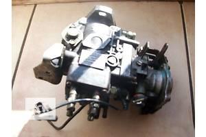 б/у Топливный насос высокого давления/трубки/шест Isuzu Midi