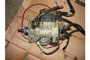 б/у Топливный насос высокого давления/трубки/шест Jeep Grand Cherokee