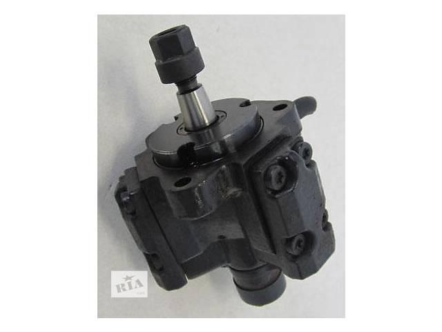 бу Топливная система Топливный насос высокого давления/трубки/шест Land Rover Freelander 2.0 TDi в Ужгороде