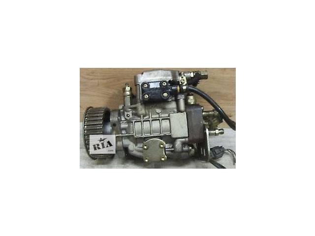 купить бу Топливная система Топливный насос высокого давления/трубки/шест Land Rover Range Rover 3.0 TD в Ужгороде