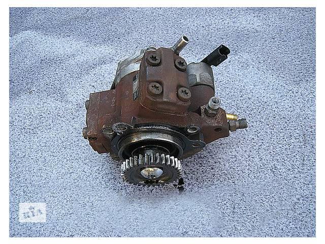 Топливная система Топливный насос высокого давления/трубки/шест Land Rover Range Rover 3.6 TD- объявление о продаже  в Ужгороде