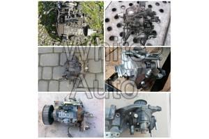б/у Топливный насос высокого давления/трубки/шест Mazda E2200