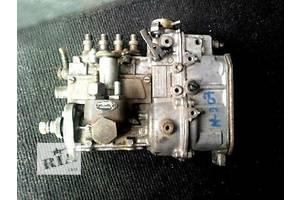 б/у Топливные насосы высокого давления/трубки/шестерни Mercedes 207