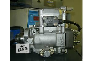 б/у Топливный насос высокого давления/трубки/шест Mercedes 310 груз.
