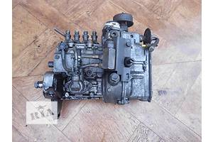 б/у Топливный насос высокого давления/трубки/шест Mercedes Sprinter 308