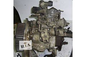б/у Топливный насос высокого давления/трубки/шест Mitsubishi Galant