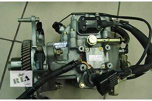 б/у Топливный насос высокого давления/трубки/шест Nissan Patrol