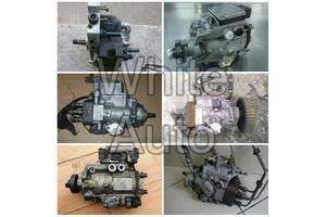 б/у Топливный насос высокого давления/трубки/шест Opel Monterey